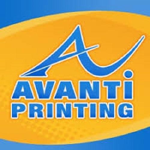 The Best Printing Company In Irvine CA Orange County